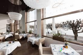 the 11 best lucerne hotels oyster com hotel reviews