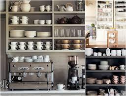 Argos Kitchen Cabinets Kitchen Shelf Unit Argos Kitchen Shelving Units Idea U2013 The New