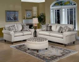 steel living room furniture foter Steel Living Room Furniture