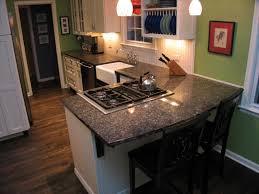 Beadboard Backsplash Kitchen Beadboard Backsplash Building U0026 Construction Diy Chatroom Home