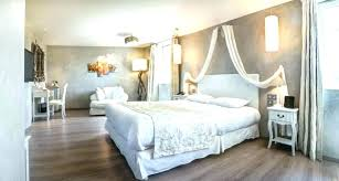deco de chambre adulte romantique beige creation photo beige