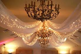 String Lights For Bedroom Indoor String Lights For Bedroom Cool String Lights Large Size Of