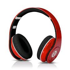best beats deals black friday 9 best beats by dr dre best beats headphones images on
