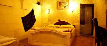 lalezar cave hotel göreme cappadocia