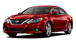 nissan altima 2016 features 2017 nissan altima olympia nissan