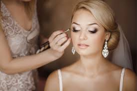 looking for makeup artist does your professional makeup artist possess these important