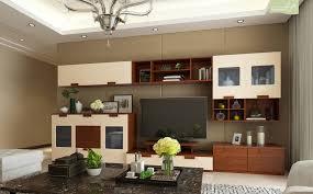 Furniture Design For Tv Cabinet Modern Design Tv Cabinet Best Full Size Of Living White Black