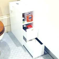 Slim Bathroom Storage Awesome Bathroom Storage Units Or Slim Bathroom Cabinet Bathroom