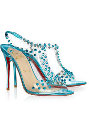 christian louboutin shoe sale the outnet