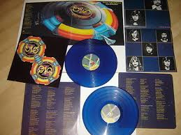 electric light orchestra out of the blue popsike com electric light orchestra out of the blue spaceship