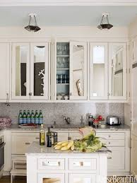Mobile Home Kitchen Designs Furniture Breakfast Nook Windsor Chairs Crown Molding Ideas How