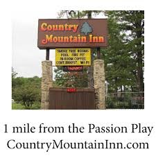 Fire Mountain Buffet Prices by The Great Passion Play 2017 Play Tickets