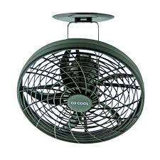 battery operated fans need a battery operated fan recommendation page 2 expedition