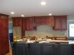 Crown Moulding Above Kitchen Cabinets Kitchen Cabinets Kitchen Cabinets By Crown Molding Nj