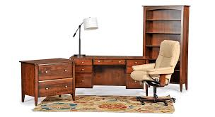 Wooden Sofa Chair Png Redekers Office Furniture