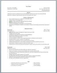 Front Desk Receptionist Resume Sample by Sample Resume Office Receptionist Resume Sle Dental Front