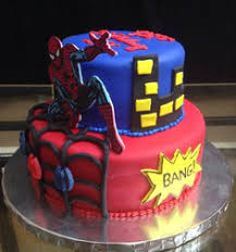 spiderman cake i made cakes i u0027ve made pinterest cake