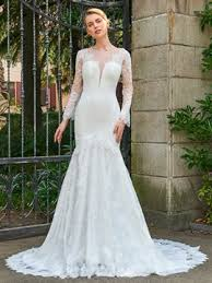 lace wedding dresses with sleeves cheap wedding dresses beautiful lace bridal gowns