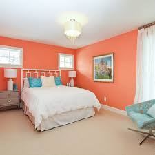 perfect peach color bedroom 18 love to bedroom paint ideas with