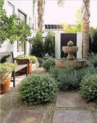 88 best small gardens images on pinterest small gardens