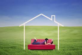 taking online real estate courses u2013 bearealtor