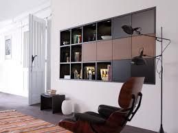 classic fs topos b u203a lacquer u203a modern style u203a kitchen u203a kitchen