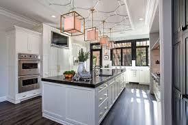 raised ranch kitchen ideas raised ranch kitchen design ideas rustic kitchen design ideas