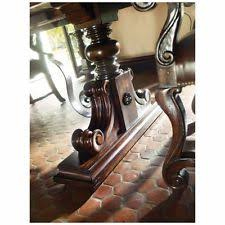 dining furniture sets with 10 pieces ebay