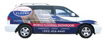 denver carpet hardwood lvp laminate flooring