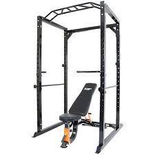 Commercial Weight Benches Commercial Weight Bench Ebay