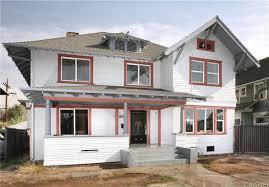 90007 real estate u0026 homes for sale realtor com
