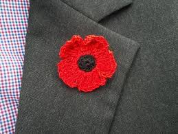Lapel Flower How To Wear A Lapel Flower Or Boutonniere U2013 The Dark Knot