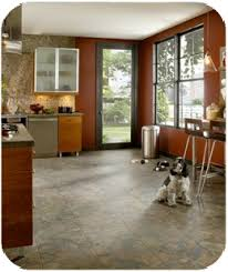 welcome to baker s flooring services inc residential and