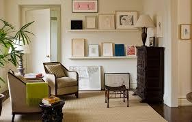 New Interior Designers by Glenn Gissler U2014 New York Interior Designer Glenn Gissler Design