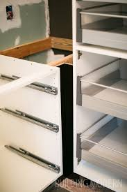 ikea kitchen cabinet filler panels kitchen cabinet filler strips