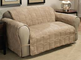 recliner sofa covers walmart interior leather sofa covers