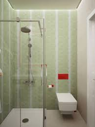 bathroom modern bathroom closet bathroom painting designs