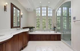 Custom Bathrooms Designs Bathroom Design Colonial Designs Custom Home Shower Kitchen Walk