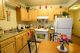 Kornerstone Kitchens Rochester Ny by Rochester U0027s Cornerstone Group Fairport Apartment Rentals