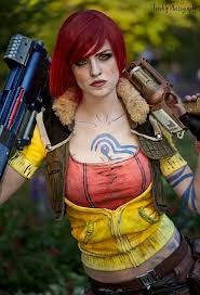 Real Life Halloween Costumes 167 Best Cosplay Images On Pinterest Cosplay Costumes Cosplay