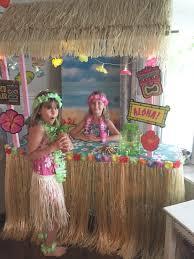 hawaiian home decor interior design top hawaiian themed outdoor decor good home