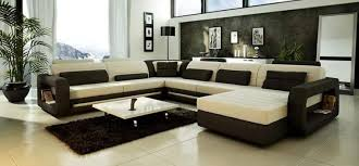 living room sofa set designs for small modern design ideas with