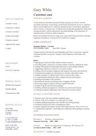 cv resume exle cv and resume sles 28 images exle resume objective curriculum