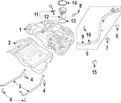 used lexus gs450h parts for sale buy fuel system parts for lexus gs450h vehicle jm lexus parts