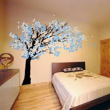 bedroom wall art ideas bedroom design ideas