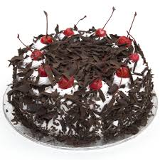 online cake ordering birthday cakes images order birthday cakes online for delevery