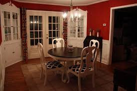 Refinishing Cane Back Chairs Furniture Awesome Refinishing Ikea Dining Chairs As Stylish