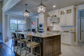 Designing Your Kitchen Most Effective Way To Design Your Kitchen Space U2013 Fitness Forward
