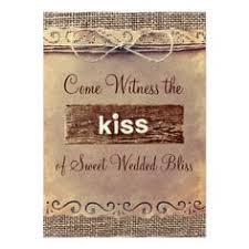 country style wedding invitations i do barbeque invitation wedding invitation camo wedding bbq