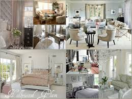 Antique Home Interior Best 20 Hollywood Glamour Decor Ideas On Pinterest Hollywood